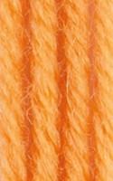 narancs(38)