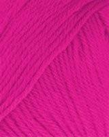 pink(24)