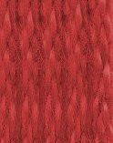 piros(79)