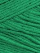 smaragd(116)