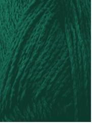 smaragd(15)