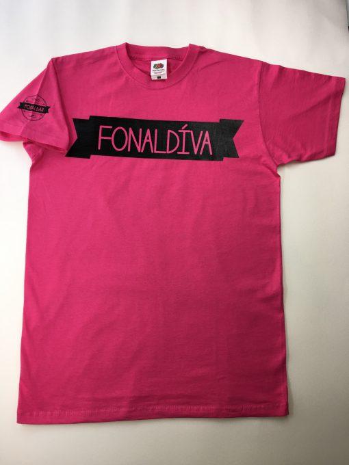 fonalbar.hu_pink_póló