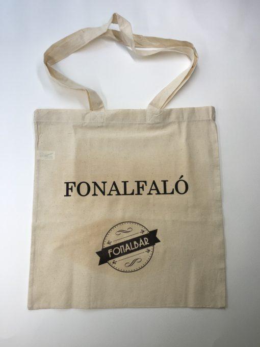 fonalbar.hu_táska_fonalfaló