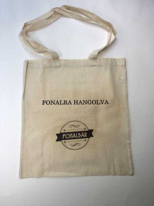 fonalbar.hu_táska_fonalra