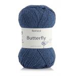butterfly_fonal