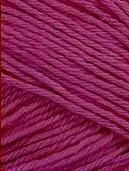 Sötét rózsaszín(45)